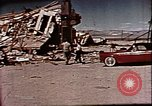 Image of Operation Cue Nevada United States USA, 1964, second 5 stock footage video 65675072223
