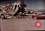 Image of Operation Cue Nevada United States USA, 1964, second 6 stock footage video 65675072223