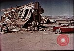 Image of Operation Cue Nevada United States USA, 1964, second 7 stock footage video 65675072223