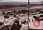 Image of Operation Cue Nevada United States USA, 1964, second 8 stock footage video 65675072223