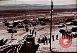 Image of Operation Cue Nevada United States USA, 1964, second 9 stock footage video 65675072223