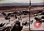 Image of Operation Cue Nevada United States USA, 1964, second 10 stock footage video 65675072223