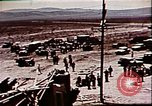 Image of Operation Cue Nevada United States USA, 1964, second 11 stock footage video 65675072223