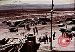 Image of Operation Cue Nevada United States USA, 1964, second 12 stock footage video 65675072223