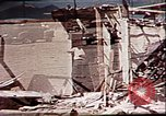 Image of Operation Cue Nevada United States USA, 1964, second 1 stock footage video 65675072224