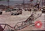 Image of Operation Cue Nevada United States USA, 1964, second 3 stock footage video 65675072224