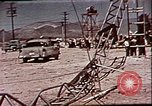 Image of Operation Cue Nevada United States USA, 1964, second 4 stock footage video 65675072224