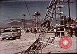 Image of Operation Cue Nevada United States USA, 1964, second 5 stock footage video 65675072224