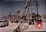 Image of Operation Cue Nevada United States USA, 1964, second 6 stock footage video 65675072224