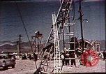 Image of Operation Cue Nevada United States USA, 1964, second 7 stock footage video 65675072224