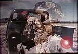 Image of Operation Cue Nevada United States USA, 1964, second 1 stock footage video 65675072225
