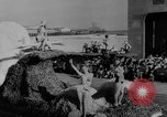 Image of beauty contest Atlantic City New Jersey USA, 1946, second 12 stock footage video 65675072228