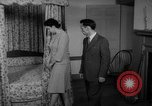 Image of historical museum New Jersey United States USA, 1946, second 10 stock footage video 65675072229