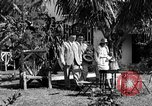 Image of Anton Joseph Cermak Miami Florida USA, 1933, second 6 stock footage video 65675072237