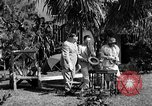Image of Anton Joseph Cermak Miami Florida USA, 1933, second 7 stock footage video 65675072237