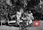 Image of Anton Joseph Cermak Miami Florida USA, 1933, second 8 stock footage video 65675072237