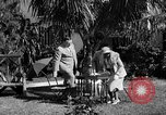 Image of Anton Joseph Cermak Miami Florida USA, 1933, second 9 stock footage video 65675072237
