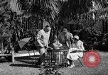 Image of Anton Joseph Cermak Miami Florida USA, 1933, second 10 stock footage video 65675072237