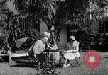 Image of Anton Joseph Cermak Miami Florida USA, 1933, second 11 stock footage video 65675072237