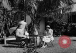 Image of Anton Joseph Cermak Miami Florida USA, 1933, second 12 stock footage video 65675072237