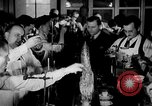 Image of brewers make beer after prohibition ends Chicago Illinois USA, 1933, second 11 stock footage video 65675072249