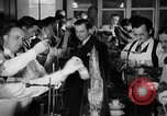Image of brewers make beer after prohibition ends Chicago Illinois USA, 1933, second 12 stock footage video 65675072249