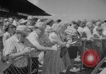 Image of Florida Derby Hallandale Beach Florida USA, 1960, second 12 stock footage video 65675072257