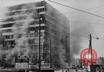 Image of East German workers rebellion Berlin Germany, 1953, second 8 stock footage video 65675072261