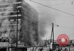 Image of East German workers rebellion Berlin Germany, 1953, second 9 stock footage video 65675072261