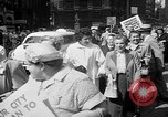 Image of movie tax New York United States USA, 1961, second 12 stock footage video 65675072265