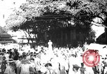 Image of carnival activities Rio de Janeiro Brazil, 1942, second 1 stock footage video 65675072272