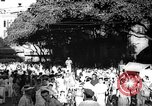 Image of carnival activities Rio de Janeiro Brazil, 1942, second 2 stock footage video 65675072272