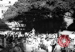 Image of carnival activities Rio de Janeiro Brazil, 1942, second 3 stock footage video 65675072272
