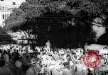 Image of carnival activities Rio de Janeiro Brazil, 1942, second 4 stock footage video 65675072272