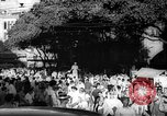 Image of carnival activities Rio de Janeiro Brazil, 1942, second 5 stock footage video 65675072272