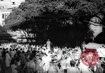 Image of carnival activities Rio de Janeiro Brazil, 1942, second 7 stock footage video 65675072272