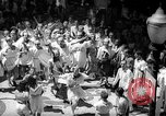 Image of carnival activities Rio de Janeiro Brazil, 1942, second 1 stock footage video 65675072273