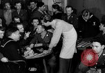 Image of Hollywood Canteen Hollywood Los Angeles California USA, 1943, second 2 stock footage video 65675072276