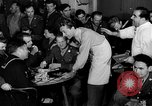 Image of Hollywood Canteen Hollywood Los Angeles California USA, 1943, second 9 stock footage video 65675072276