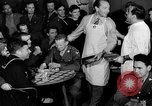 Image of Hollywood Canteen Hollywood Los Angeles California USA, 1943, second 12 stock footage video 65675072276
