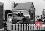 Image of Fort Hancock New Jersey United States USA, 1943, second 6 stock footage video 65675072282
