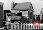 Image of Fort Hancock New Jersey United States USA, 1943, second 11 stock footage video 65675072282