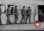 Image of Fort Hancock New Jersey United States USA, 1943, second 11 stock footage video 65675072283