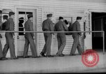 Image of Fort Hancock New Jersey United States USA, 1943, second 12 stock footage video 65675072283