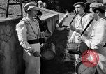 Image of Winston Leonard Spencer Churchill France, 1945, second 11 stock footage video 65675072286