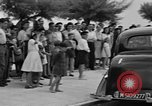 Image of Winston Leonard Spencer Churchill Bordaberry France, 1945, second 4 stock footage video 65675072287