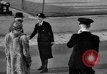 Image of Winston Churchill United Kingdom, 1940, second 2 stock footage video 65675072291