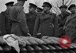 Image of Soviet Officers visit Europe, 1945, second 4 stock footage video 65675072299