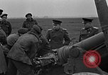 Image of Soviet Officers visit Europe, 1945, second 7 stock footage video 65675072299