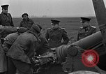 Image of Soviet Officers visit Europe, 1945, second 8 stock footage video 65675072299